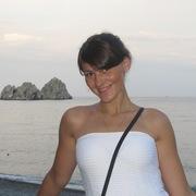 Александра, 30