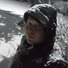 Эльдар Акчурин, 22, г.Бишкек