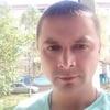 Aleksey, 37, Vanino