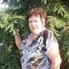 Татьяна, 69, г.Ульяновск