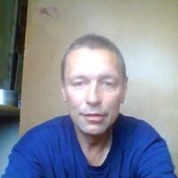 valerijs, 53 года, Водолей, Рига