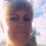 Наталья 38 Липецк