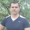 oleg, 30, г.Одесса