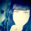 darya, 22, Seryshevo
