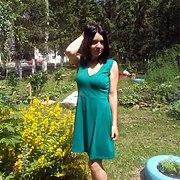 Виктория 25 лет (Водолей) Шилово