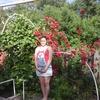 ИННОЧКА, 28, г.Ясиноватая