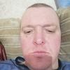 Андрей, 37, г.Гомель