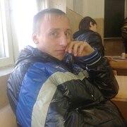 Денис 25 лет (Водолей) хочет познакомиться в Каргаполье
