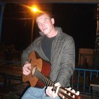 Aleksandr, 34 года, Рыбы, Йошкар-Ола