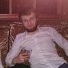 Ruha, 29, г.Пятигорск