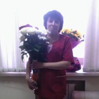 Света, 42 года, Овен, Братск