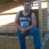 Андрей, 33, г.Юргамыш