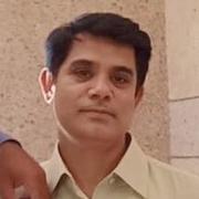 Подружиться с пользователем imran 38 лет (Стрелец)