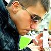 Ruslan, 31, Dimitrovgrad