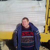 Александр, 58 лет, Овен, Чита