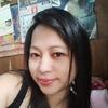 Emmy Garcia, 34, Manila