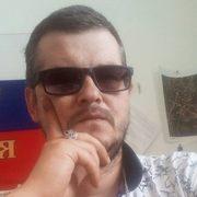 Николай 39 Кимры