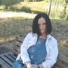 Виктория, 29, г.Донецк