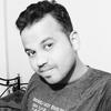 vinod, 33, Pune
