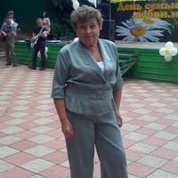 Ольга, 67 лет, Овен, Александров