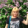 светлана корнюшина, 39, г.Москва
