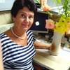 Vera, 65, г.Челябинск