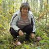 марина, 45, г.Томск