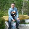 Лёша, 43, Нововолинськ