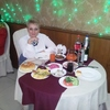 Татьяна, 48, г.Джезказган