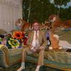Юрийг, 73, г.Борзя