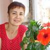 Наталья, 61, г.Полтава