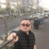 Юрий, 32, г.Тель-Авив