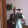 Дмитрий, 73, г.Симферополь
