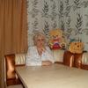Елена, 54, г.Актобе (Актюбинск)