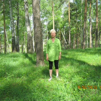 Галина, 60 лет, Водолей, Александров