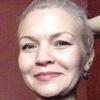 Tanya, 45, г.Норильск