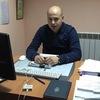 Глеб Жеглов, 29, г.Армавир
