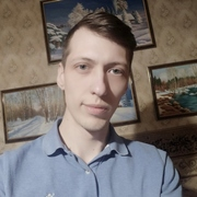 Андрей 29 Тула