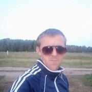 Александр 30 Кобрин
