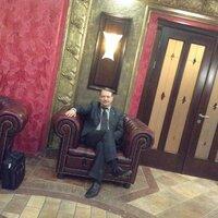 Igor, 55 лет, Весы, Новосибирск