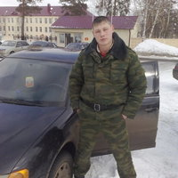 Максим, 33 года, Козерог, Вологда