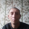 Саша Дмитришин, 31, г.Жмеринка
