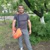 Андрей, 39, г.Караганда