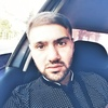 Ibragim Mamedov, 26, г.Адлер