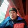 Nazar, 30, Abinsk
