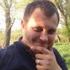 Анатолий, 26, г.Гамбург