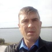 Василий 44 Томск