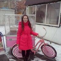 Екатерина, 29 лет, Телец, Химки