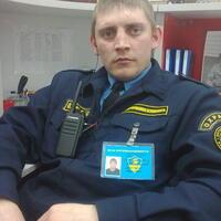 Демон Царевич, 31 год, Дева, Москва