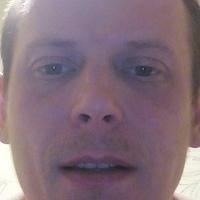 Андрей, 36 лет, Близнецы, Юрга